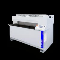 ABP155 concept II