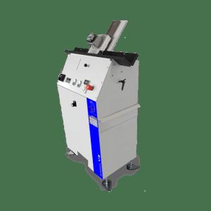 V3 euracryl poliermaschine