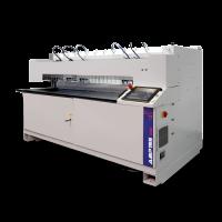 ABP155 cnc