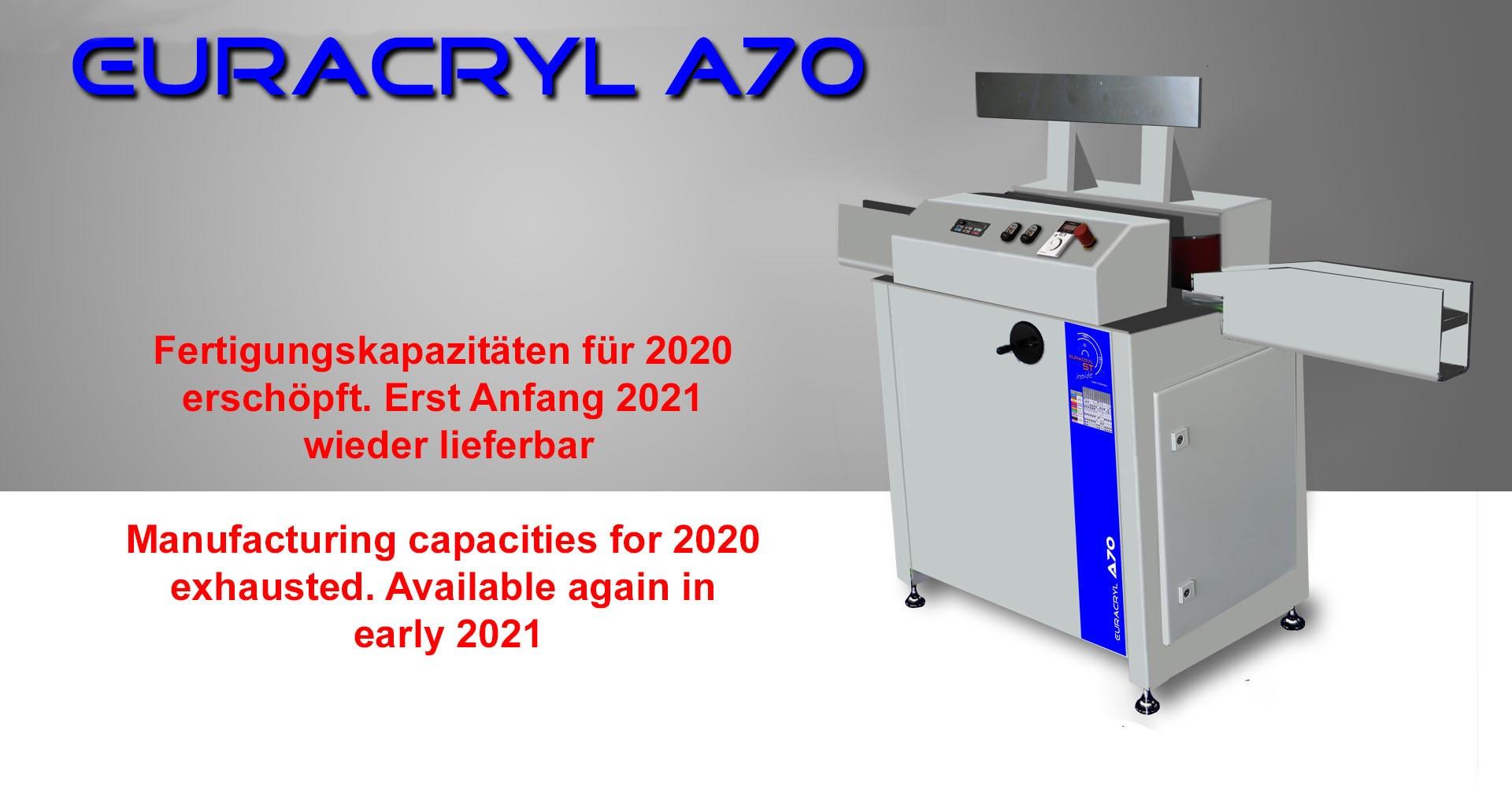 pulidora de cantos vertical a70 - vertical poliermaschine a70 - a70 vertical posishing machine